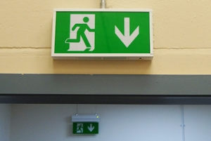 emergency lighting 01