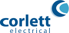 corlett electrical